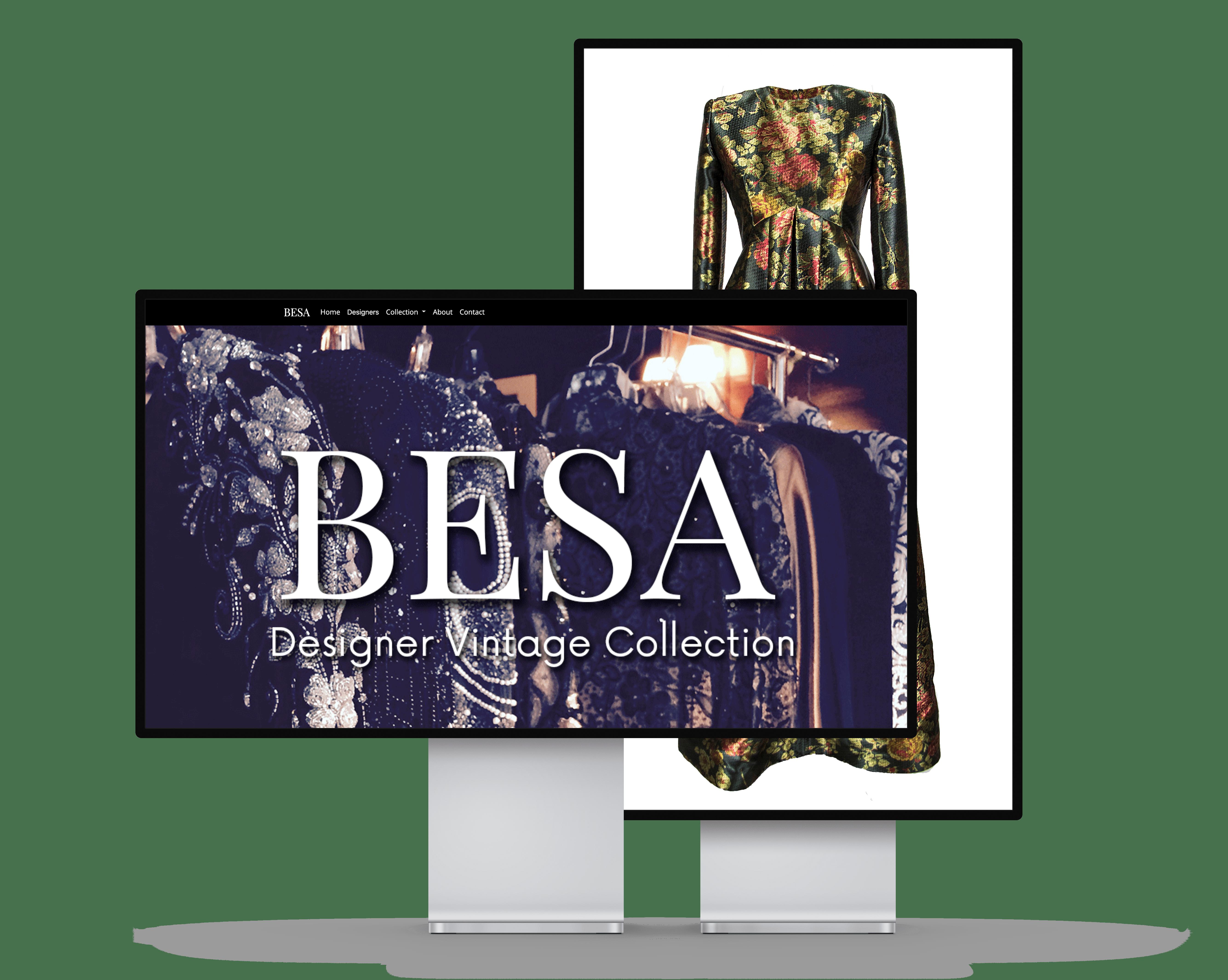 besa-desktop